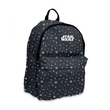 Mochila de Star Wars