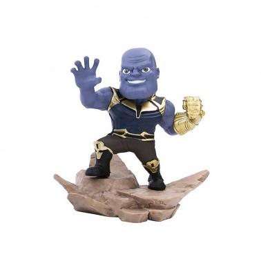 Figura de Colección Marvel Vengadores