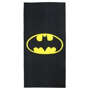 Toalla DC Comics Batman