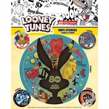 Vinilos para gadgets Bugs Bunny