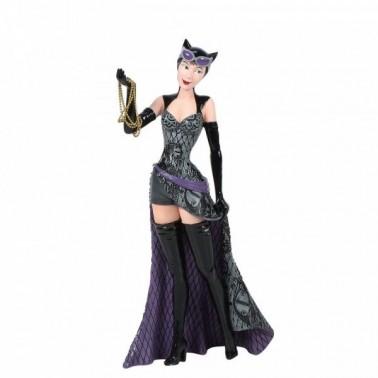 Figura DC Comics Catwoman