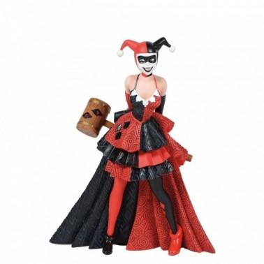 Figura DC Comics Harley Quinn