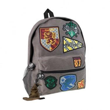Mini Sombrero Seleccionador Harry Potter (ESP)