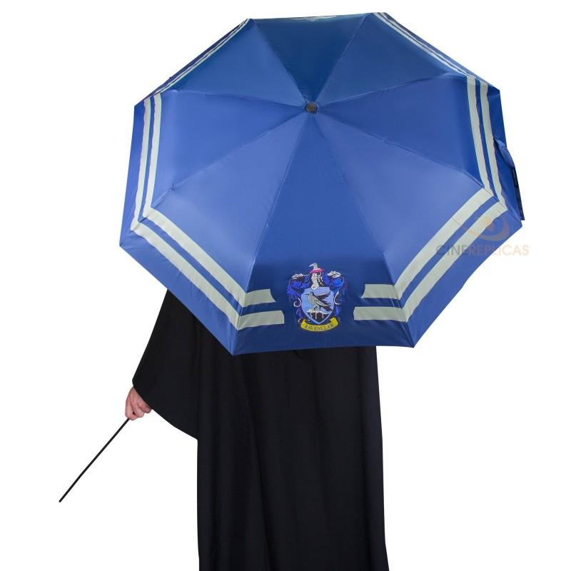 Paraguas Harry Potter Ravenclaw