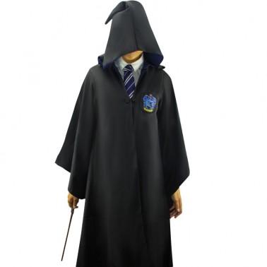 Túnica Licencia Harry Potter Ravenclaw Talla