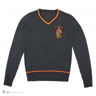Jersey Harry Potter Gryffindor