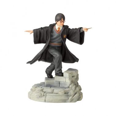 Figura Harry Potter Hechizo