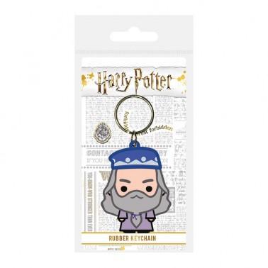Llavero Dumbledore