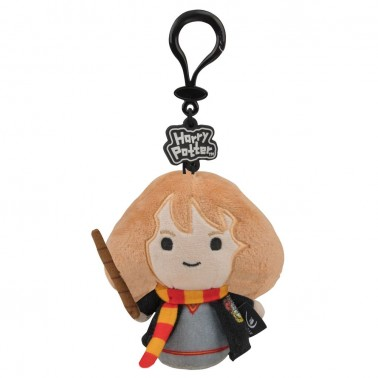 Llavero Peluche Harry Potter Hermione Grange