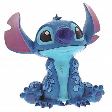 Figura decorativa Stitch en grande