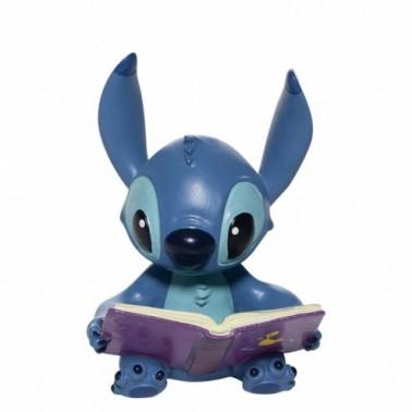 Figura Disney Stitch