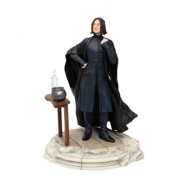Figura decorativa Harry Potter Snape