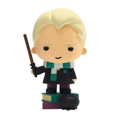 Figura decorativa Harry Potter Draco Chibi