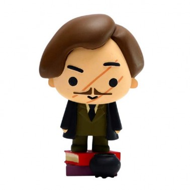 Figura decorativa Harry Potter Lupin Chibi
