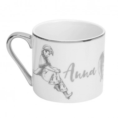 Taza cerámica Anna