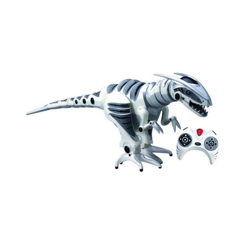 Roboraptor X