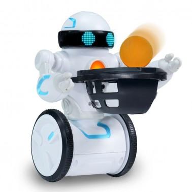 Robot Interactivo MIP 2.0