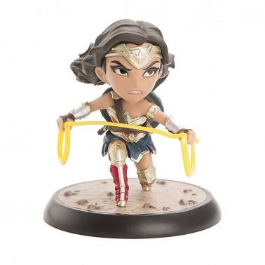 Figura Colección Wonder Woman