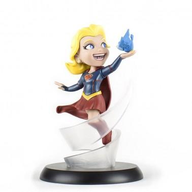 Figura Colección Supergirl