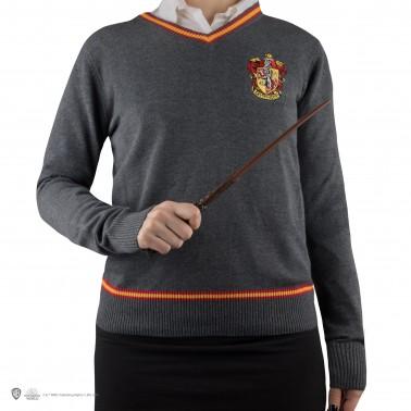 Jersey Harry Potter Gryffindor talla L