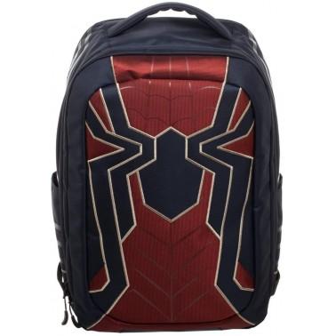 Mochila Marvel Iron Spider