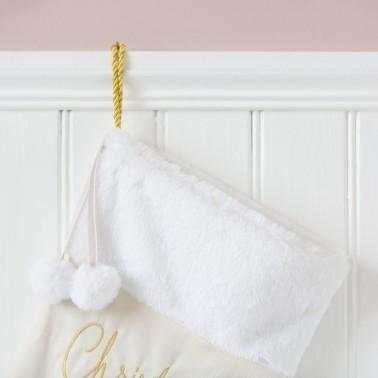 Calcetín de Navidad Winnie the Pooh
