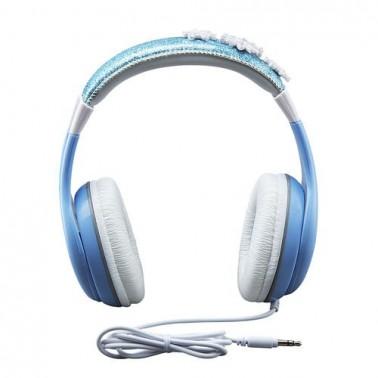 Cascos auriculares Frozen II