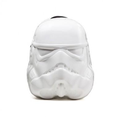 Mochila del Soldado Imperial de Star Wars