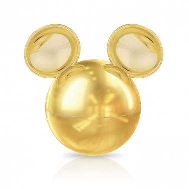 Bálsamo de labios Mickey 90 Aniversario Dorado