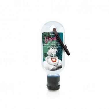 Gel hidroalcohólico Clip & Clean Villanas Úrsula