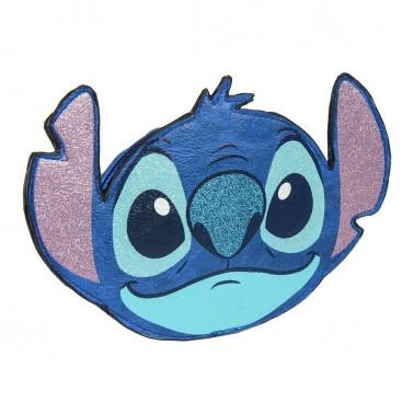 Monedero Disney Lilo & Stitch