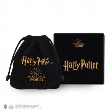 Pulsera Abalorios Harry Potter