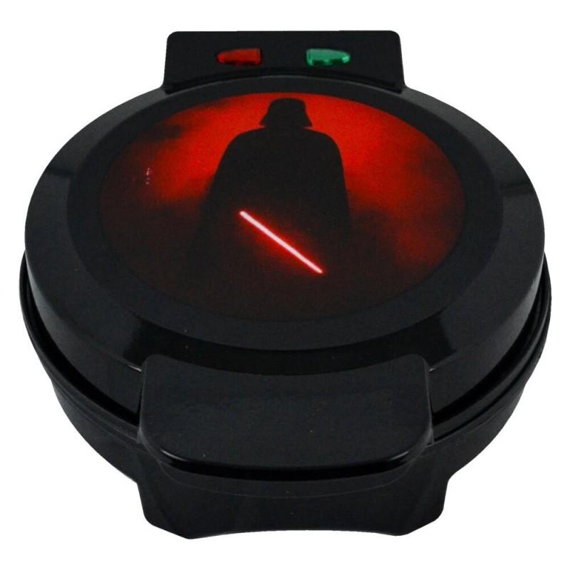 Gofrera Darth Vader