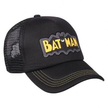 Gorra premium Batman Logo