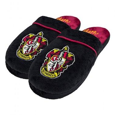 Zapatillas de Casa Gryffindor 38-41