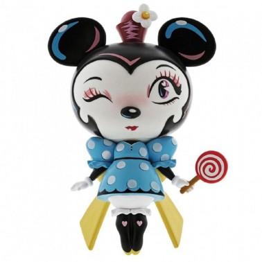 Figura de vinilo de Minnie Mouse
