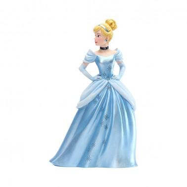 Figura Disney La Cenicienta