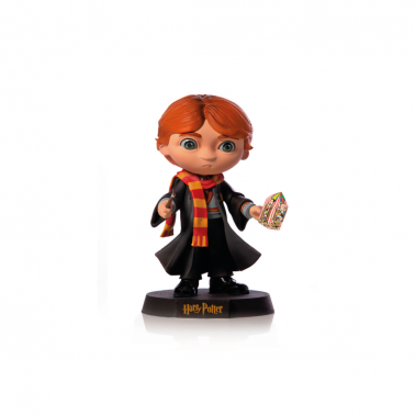 Figura Minico Ron Weasley