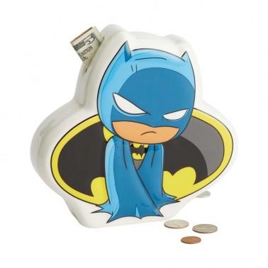 Hucha DC Comics Batman