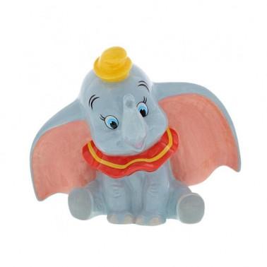 Hucha de Dumbo