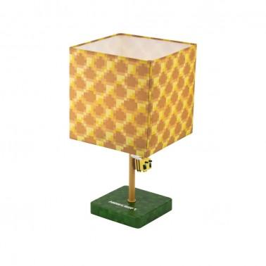 Lámpara led de Sobremesa Minicraft Abeja