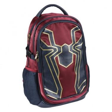 Mochila de viaje Marvel Iron Spider