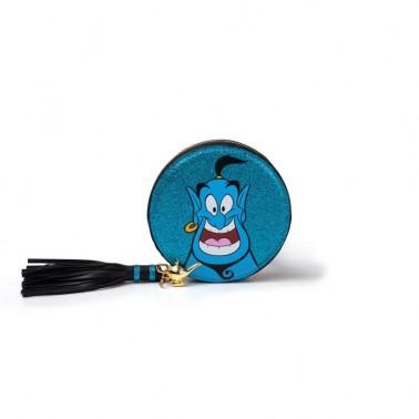 Monedero Licencia Disney diseño Genio